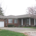 6920 Benthall Road for ads